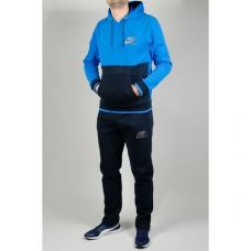 Зимний спортивный костюм Nike 1801-3 - С гарантией
