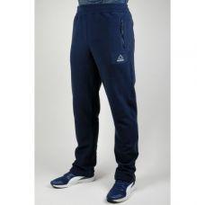Зимние спортивные брюки Reebok 0973-1 - С гарантией
