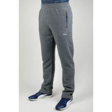 Зимние спортивные брюки Reebok 0973-2 - С гарантией