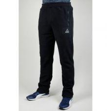 Зимние спортивные брюки Reebok 0973-3 - С гарантией