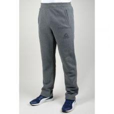 Зимние спортивные брюки Reebok 0983-2 - С гарантией
