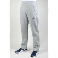 Зимние спортивные брюки Reebok 0983-3 - С гарантией