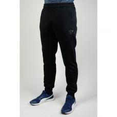 Зимние спортивные брюки Puma 0994-3 - С гарантией