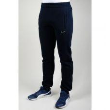Зимние спортивные брюки Nike z0015-1 - С гарантией
