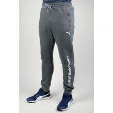 Зимние спортивные брюки Puma z0986-2 - С гарантией