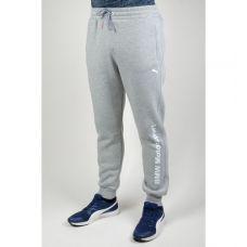 Зимние спортивные брюки Puma z0986-4 - С гарантией