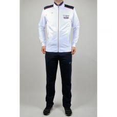 Спортивный костюм Paul & Shark 6636-2 - С гарантией