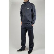 Зимний спортивный костюм Puma amg-winter-kostum-2 - С гарантией