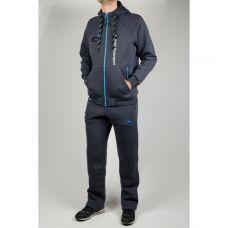 Зимний спортивный костюм Puma bmw-winter-kostum-2 - С гарантией