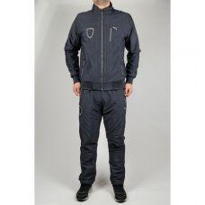 Зимний спортивный костюм Puma-3 - С гарантией