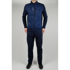 Зимний спортивный костюм Reebok z-1704-1 - С гарантией