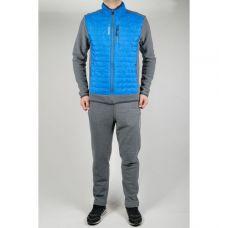 Зимний спортивный костюм Reebok z-1704-2 - С гарантией