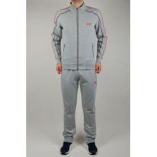 Cпортивный костюм Tommy Hilfiger z1538-5 - С гарантией