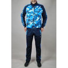 Спортивный костюм Adidas 0421-1