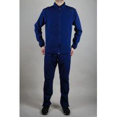 Спортивный костюм Adidas Porche Design 0611-2