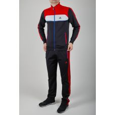 Спортивный костюм Adidas 1238-2