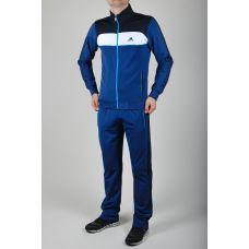 Спортивный костюм Adidas 1238-3