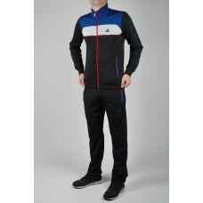 Спортивный костюм Adidas 1238-4
