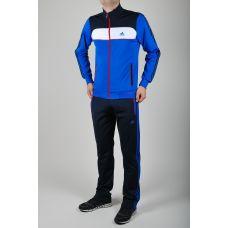 Спортивный костюм Adidas 1238-5