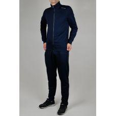 Спортивный костюм Adidas Porsche Design 0936-1 - С гарантией