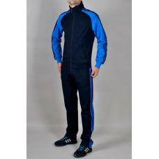 Спортивный костюм Adidas 182-1