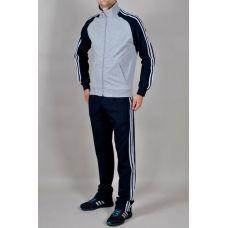 Спортивный костюм Adidas 182-2
