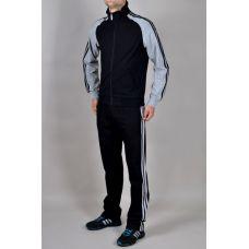 Спортивный костюм Adidas 182-3