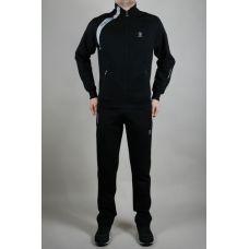 Спортивный костюм Adidas Porche Design 1165-4