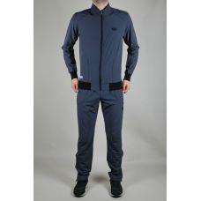 Летний cпортивный костюм Adidas 1182-2