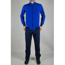 Летний cпортивный костюм Adidas 1182-3