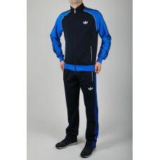 Спортивный костюм Adidas 1226-1