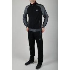 Спортивный костюм Adidas 1226-2