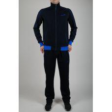 Спортивный костюм Adidas 1231-1