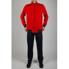 Спортивный костюм Adidas 1231-2