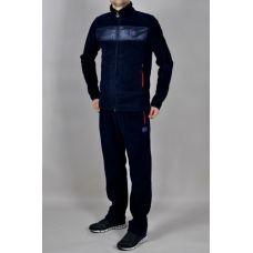 Зимний спортивный костюм Adidas 0023-1