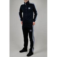 Зимний спортивный костюм Adidas  0703-1 - С гарантией