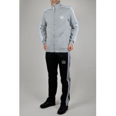 Зимний спортивный костюм Adidas  0703-2 - С гарантией
