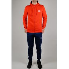 Зимний спортивный костюм Adidas  0707-2 - С гарантией