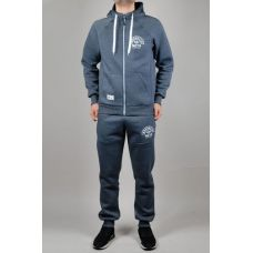 Зимний спортивный костюм Adidas Brooklyn winter-1 - С гарантией