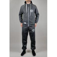 Зимний спортивный костюм Adidas Brooklyn winter-2 - С гарантией