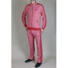 Спортивный костюм Adidas 0103-2