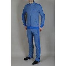 Спортивный костюм Adidas 0103-3
