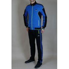 Спортивный костюм Adidas 1128-2