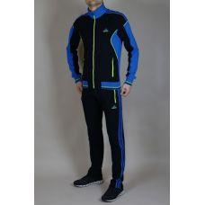 Спортивный костюм Adidas 1128-3