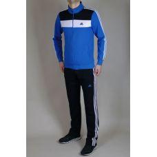 Спортивный костюм Adidas 1146-1