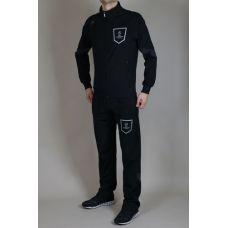 Спортивный костюм Adidas 1148-3