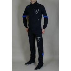 Спортивный костюм Adidas 1148-4