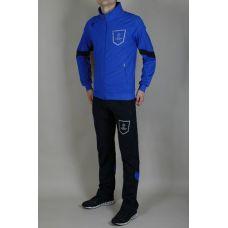 Спортивный костюм Adidas 1148-5