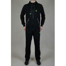 Спортивный костюм Adidas Porsche Design Craft-3