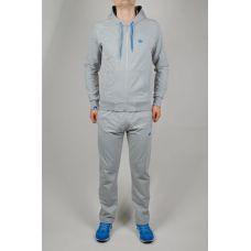 Спортивный костюм Adidas  0729-4 - С гарантией
